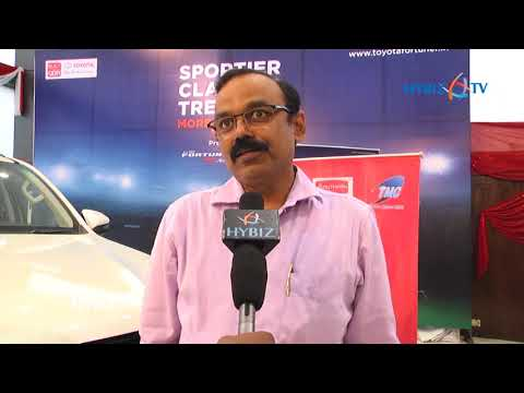 Anil Kumar Jakkana Sakshi Panduga Sambaralu 2017