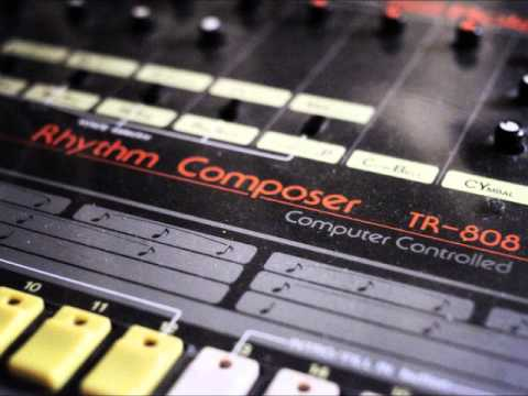 909 - Roland's genre-defining trio of sound boxes the TR-808, TR-909 and TB-303 are now the subject of a documentary thanks to BBC Radio 1. Arguably as important t...