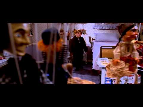 Download Anatomy of Hell 2004 DVD trailer in Full HD Mp4 3GP Video ...