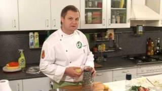 Ингредиенты и способ приготовления читайте на нашем сайте: http://vsemvkusno.ru/recipes/view/769 Вступайте в нашу группу Вконтакте и следите за новыми рецепт...