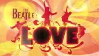 "Video The Beatles ""Love"" Trailer MP3, 3GP, MP4, WEBM, AVI, FLV Juli 2018"