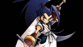 Download Lagu Brave Fencer Musashi OST : The Musashi Legend Mp3