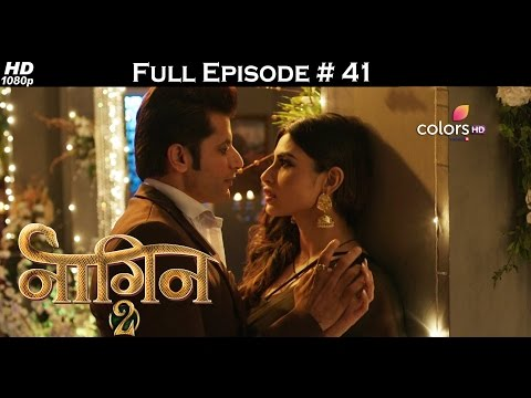 Video Naagin 2 - 26th February 2017 - नागिन 2 - Full Episode HD download in MP3, 3GP, MP4, WEBM, AVI, FLV January 2017