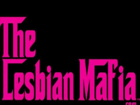 The Lesbian Mafia ~ Show #22 ~ Tumult, Love Lesbian Style & Whorey Moments