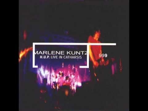 , title : 'Nuotando nell'aria - Marlene Kuntz | H.U.P. live in catharsis'