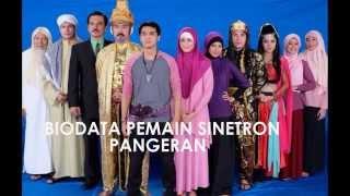 Nonton Biodata Lengkap Pemain Sinetron Pangeran Film Subtitle Indonesia Streaming Movie Download