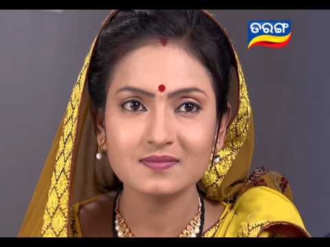 Video Sankha Sindura Ep 395- 26th April 2016 download in MP3, 3GP, MP4, WEBM, AVI, FLV January 2017