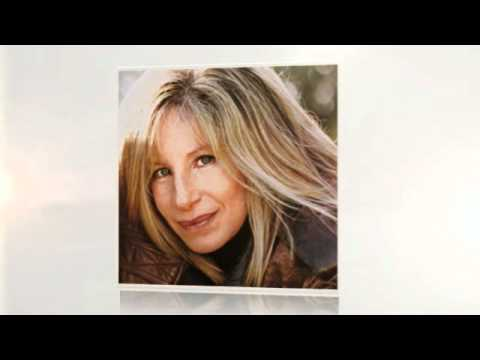 Tekst piosenki Barbra Streisand - Ask yourself why po polsku