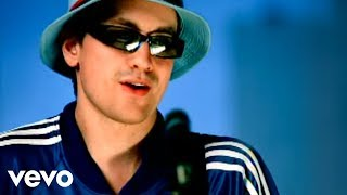 Wheatus - Teenage Dirtbag videoklipp