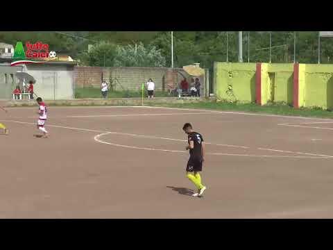 Play Off. S.Benedetto Venere - New Club Villa…