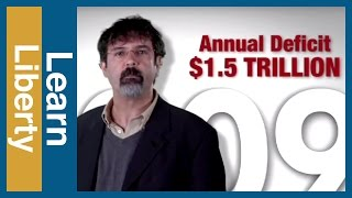 Would Taxing the Rich Fix the Deficit? Video Thumbnail