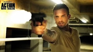 Video Black Site Delta | Trailer for action movie starring Cam Gigandet MP3, 3GP, MP4, WEBM, AVI, FLV Desember 2017