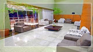 Foz Do Iguacu Brazil  city photos gallery : Wyndham Foz do Iguacu, Foz do Iguacu, Brazil #hotel