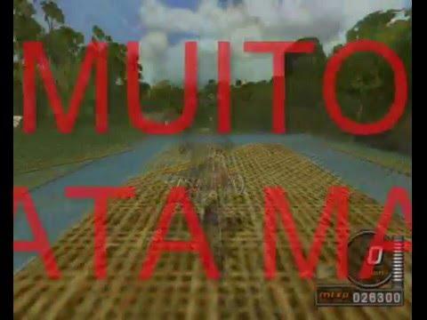 code mtx mototrax playstation 2