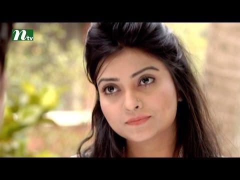 Bangla Natok - Shomrat l Apurbo, Nadia, Eshana, Sonia I Episode 16 l Drama & Telefilm