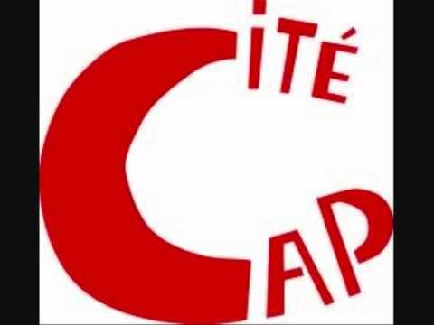 Citécap