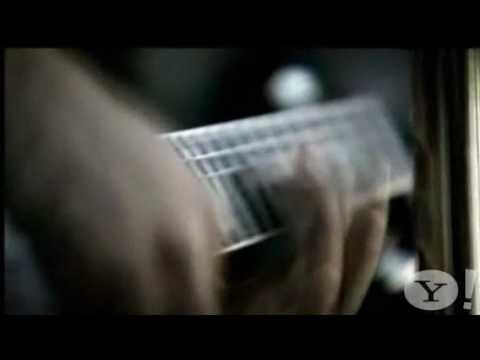 Tekst piosenki Lenny Kravitz - Back in Vietnam po polsku