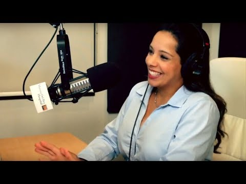 HealthCasts – Dr. Mona Misra – Why People Fail to Consider Weight Loss Surgery