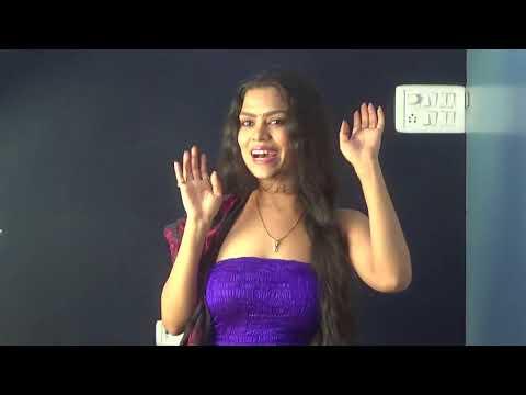 Hindi drama from play