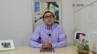 Op.Dr. Filip Taşhan - Tüp Bebek Tedavinizi Ertelemeyin , Hayallerinize Dokunun
