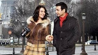 Nonton Ishkq In Paris New Theatrical Trailer   Preity Zinta  Rhehan Malliek Film Subtitle Indonesia Streaming Movie Download