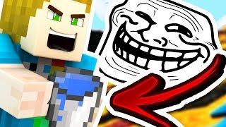 THE BIGGEST ADMIN TROLL EVER!! - Troll Craft