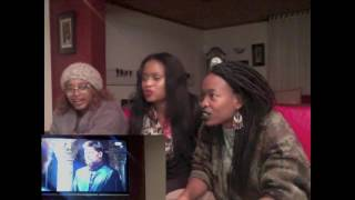 Here it is my babies, reaction to Episode 1 'Dragonstone' featuring my girlfriends, Nangula and Frieda. #NamibianGirlsRock.
