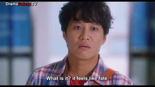Nonton My New Sassy Girl 2016 - Part1 [ENG SUB] Film Subtitle Indonesia Streaming Movie Download