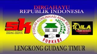 SK Group -  Lengkong Gudang Timur 1