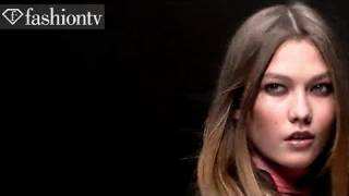 Fashion Trends - Jewelry - Spring/Summer 2011 | FashionTV - FTV