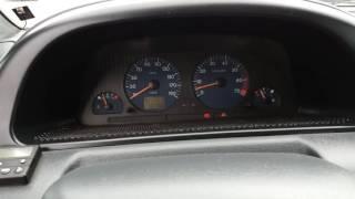 видео авто Peugeot Expert в кредит