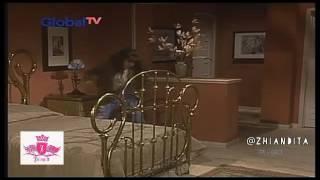 Telenovela Maria Mercedes   Dubbing Bahasa Indonesia   Selasa 01 11 2016 Part  3