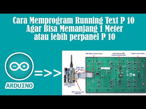 Arduino Uno Starter Kit - tokoarduinocom