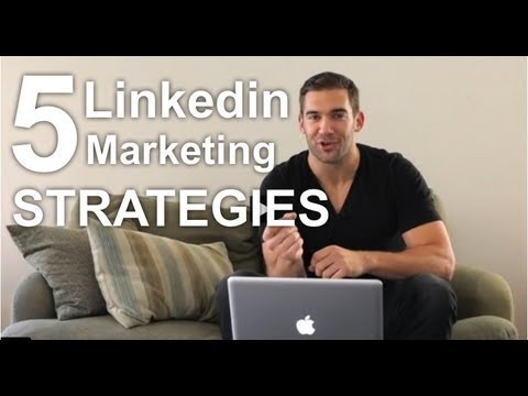 Here Are Great Marketing Solutions To Grow Your Link Building Business