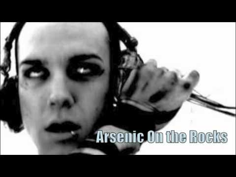 Aesthetic Perfection - Arsenic On the Rocks -