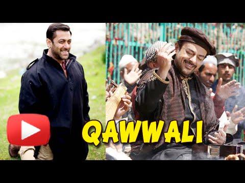 Download subtitles for Bajrangi Bhaijaan (2015