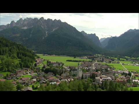 Video Toblach