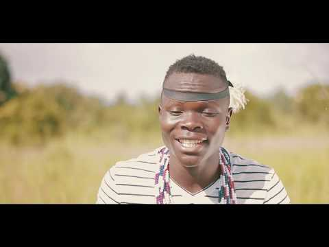 Apwoyo Baba By Young Man Official Music Video (NEW ACHOLI - SOUTH SUDAN MUSIC)