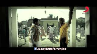 Fateh - Bikkar Bai Senti Mental - Official Full Song Video
