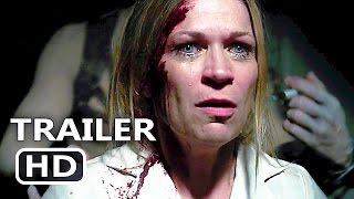 Nonton Havenhurst  Horror  2017    Trailer Film Subtitle Indonesia Streaming Movie Download