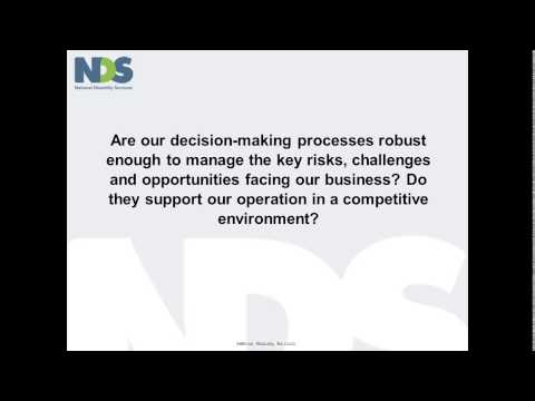 For Organisations: NDIS Organisation Readiness Toolkit – Webinar 4