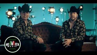 video y letra de Te devuelvo tus besos por Hermanos Vega Jr.
