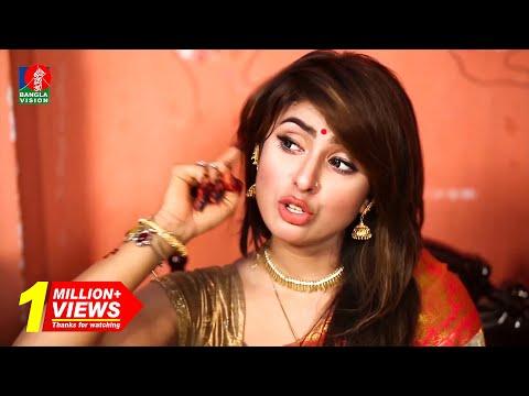 শখকে নাকি জ্বীনে নারাচারা করে | Mosharraf Karim | Shokh | Bangla Natok | Funny Scenes | HD