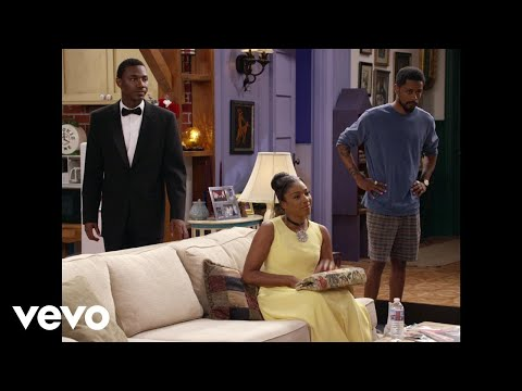 MP3 DOWNLOAD: Jay-Z – Moonlight
