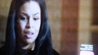 Nonton Whitney houston sparkle 2012 Film Subtitle Indonesia Streaming Movie Download