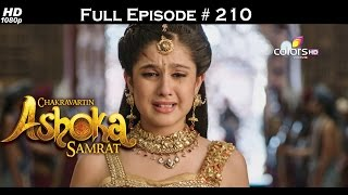 Subscribe to Colors TV: http://www.youtube.com/user/colorstv?sub_confirmation=1 Follow us on Google+: https://plus.google.com/+colorstv Follow us on ...