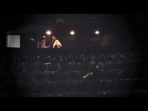 Youtube Video FCV4QwPg_8E