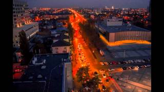 Krasnodar Russia  city images : Krasnodar - Russia. HD Travel.