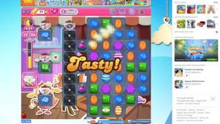Jun 18, 2017 ... 2:57. Candy Crush Saga Level 2582 with no boosters! - Duration: 8:32. candy ncrush expert 18 views · 8:32 · candy crush saga 2583, no booster ...