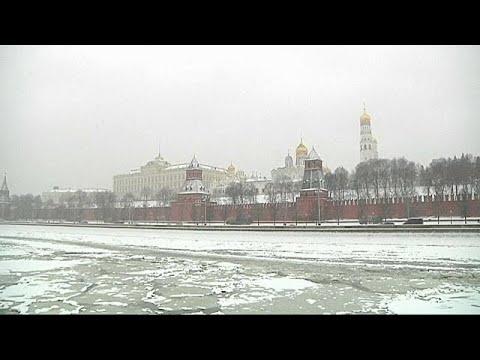 «Ξέπλυμα» ρωσικού χρήματος μέσω βρετανικών εταιρειών